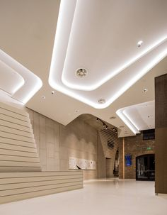 Gallery of Old Mill Hotel Belgrade / GRAFT Architects - 15