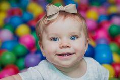 Fotógrafo de Festa Infantil em Curitiba | Paola e Sophia, 1 ano | Buffet Maison Bombom | Book de Gestante e Infantil, Fotografia de Família e Bebês em Curitiba