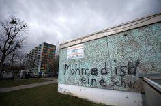 Bekennerschreiben zu Anschlägen in Dresden aufgetaucht - MaxfunInformationen