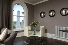 PHOTO Harrogate, Home, House Styles, Apartment, Rental Apartments