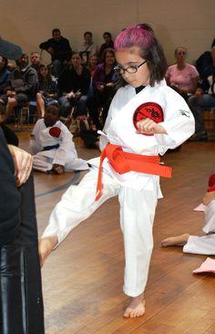 10 Best Martial Arts Fundraiser Images Art Fundraiser Martial Arts Club Martial Arts