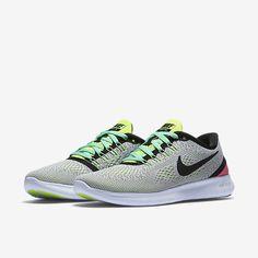 pretty nice 8d609 1cb90 Nike Free RN Women s Running Shoe