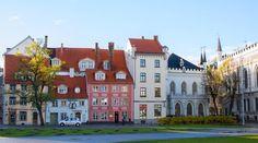 Du willst in die lettische Hauptstadt und überlegst, welche Sights sich lohnen. Was sind wohl die Riga Highlights? In diesem Artikel verrate ich sie dir.