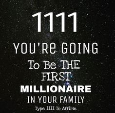 This secret OVERNIGHT MILLIONAIRE MIND-HACKS is secretly used by the rich and famous Watch a short video on how to effectively use the law of attraction to trick your mind to manifest ANYTHING you want. Yes, even to become a millionaire overnight! Healing Affirmations, Affirmations Positives, Daily Affirmations, Law Of Attraction Planner, Law Of Attraction Tips, Attraction Quotes, Motivational Quotes For Students, Positive Vibes, Positive Quotes