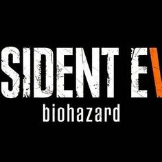 Resident Evil 7 Biohazard Walkthrough Gameplay Part 1 - The Bakers Family Resident Evil 5, Resident Evil 7 Biohazard, Xbox One, New Games For Ps4, Gamer News, Ps Plus, Kingdom Hearts 3, Playstation Games, News Games
