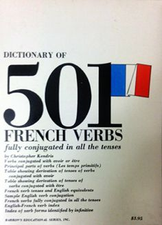 online dictionary french to persian