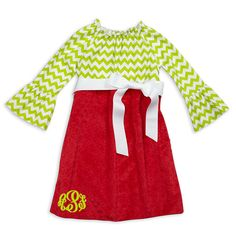 Cute Christmas-ness!  Lolly Wolly Doodle Kids clothing.  lollywollydoodle.com