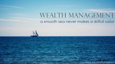 Myra & Co. - Wealth Management   Pin it, share & spread the wisdom