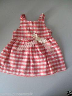 huebsches-altes-Kleidchen-Raeumungsverkauf-65