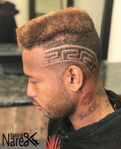 Բոլոր հարցերով՝ կապված դասընթացների սեմինարների և անհատական վերապատրաստման վերաբերյալ կարող եք զանգահարել  Հեռ.098368814 Կամ մոտենալ Երեվան Թումանյան 37 հասցեով#barberyerevan #barberarmenia #barbershopyerevan #barbernarek #fadeyerevan #faded #hairstyleyerevan #hairyerevan #haicutyerevan #menyerevan #haircutyerevan #menfashionyerevan #menstyleyerevan #menhairstyleyerevan #барбершоп #барбер #борода #бородач #цирюльня #цирюльник #erevan #armenianbarber #erevanbarber #varsavir #վարսավիր #մորուք