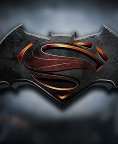 Superman or Batman: which one is the best DC superhero https://netivist.org/debate/superman-or-batman-best-dc-superhero