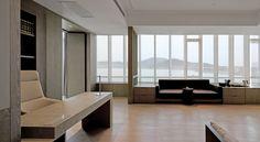 Jiahe Hotel Boutique / Shangai Dushe Architecture Design