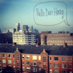Hello Den Haag » Photoblog about Den Haag | The Hague | 's Gravenhage » Hello Den Haag. Send us your photo.