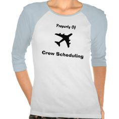Crew Scheduling Property Tee Shirts online after you search a lot for where to buyDeals          Crew Scheduling Property Tee Shirts Review on the This website by click the button below...