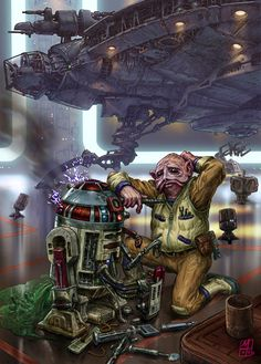 This category is for images from the Star Wars Roleplaying Game Saga Edition Core Rulebook.
