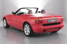 1989 BMW Z1 Bmw Z1, Bmw Motors, Bmw Classic Cars, E30, Bmw Cars, Convertible, Automobile, Pure Products, Passion