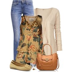 Levis by daiscat on Polyvore featuring Aniye By, Fat Face, Levi's, The Flexx, Tory Burch, Kendra Scott and Allurez