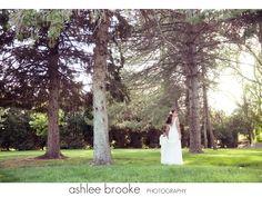 Utah Weddings    bridals by ashlee brooke photography! http://ashleebrooke.com