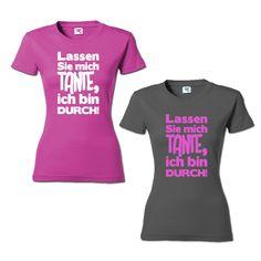Zum Onlineshop: http://www.shop.g-graphics.de/
