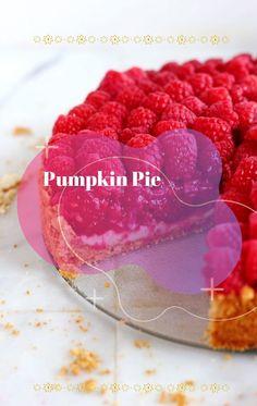 How to make no-bake pumpkin pie. #pumkin #pumkinpie #usa #hallowen #pumpkinnobake #nobake