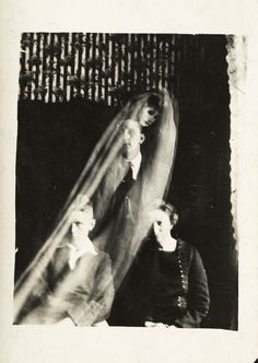Old photographs of ghosts old photo spirit ghost photography 15 bonus story