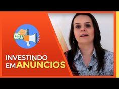 QUANTO INVESTIR EM ANÚNCIOS NO FACEBOOK? - (More Info on: http://LIFEWAYSVILLAGE.COM/videos/quanto-investir-em-anuncios-no-facebook/)