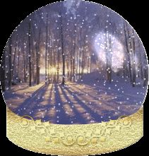 snow globe photo: snow globe 1719641epo86uizhg.gif