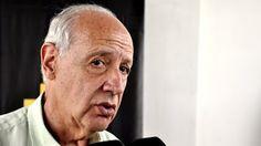 ANDRÉS Z POLÍTICA Y CULTURA: San Juan, Argentina, Noticias del mundo: Habló Roberto Lavagna sobre el acuerdo con los hol...