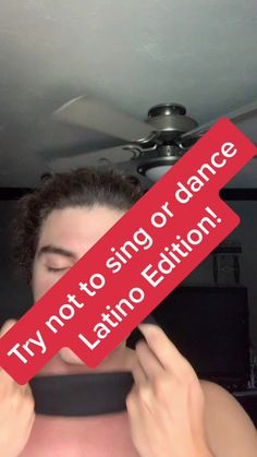 javi_riefkohl (@javi_riefkohl) TikTok | Watch javi_riefkohl's Newest TikTok Videos Philipians 4, Funny Instagram Memes, Tiktok Watch, Singing, Dance, Videos, Dancing
