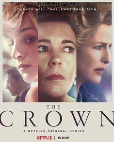 Netflix's streaming platform has caught the attention of Crown season, 4 moviegoers. Due to the resonant plot, the British royal family suffers from attacks by haters. People address particular hatred to Prince Charles and his wife Camilla, reports Deadline. Camilla Parker Bowles, Margaret Thatcher, Queen Elizabeth And Margaret, Queen Elizabeth Ii Reign, Lindsey Morgan, Howard Hughes, Netflix Trailers, New Trailers, Bryan Cranston