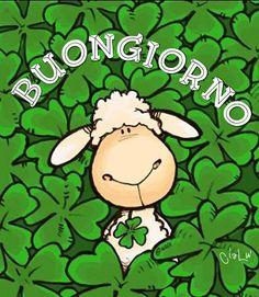 http://ift.tt/2f1lIoL Frasi di buongiorno sms di buongiorno messaggi di buongiorno buongiorno per te bongiorno per whatsa