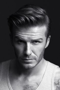 Love this haircut for men. David Beckham.  Google Image Result for http://www.ilsul6ana.com/wp-content/uploads/2012/01/portrait_hires_image.jpg