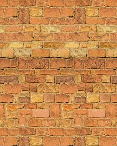 So sieht es aus: Backsteinmauer Web Design, Crafts, Pictures, Brick Wall, Photomontage, Wallpapers, Stones, Design Web, Manualidades