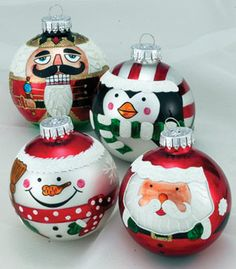 Christmas Cheer Showcase   Gift Shop Magazine