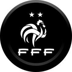 Royal Enfield Stickers, France Football, Champions, Psg, Superhero Logos, Euro, Images, Rooster, David