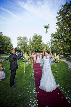Szablya Ákos Ceremóniamester | Ceremónaimester referencia képei Lace Wedding, Wedding Dresses, Weddings, Fashion, Bride Dresses, Moda, Bridal Gowns, Fashion Styles, Weeding Dresses