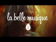 Alice Jemima - No Diggity - YouTube
