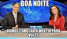 """Por Dentro... em Rosa: Lula : """" Tentaram fazer comigo exatamente o que es..."""