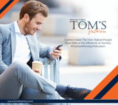 Finest Custom Tailors in Bangkok Tom's Fashion #Fashion #Suits #Bangkok #TomsFashion