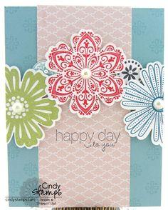 clean: FTL187 Happy (Mon)Day!