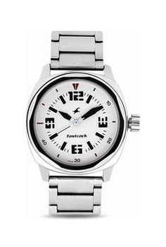 d131ff5ad 93 Best Watches images in 2019