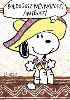 Posts about FINLAND written by snoopypostcard Minions, Happy Name Day, Snoopy Gifts, Cute Beagles, Charlie Brown And Snoopy, Snoopy And Woodstock, Peanuts Snoopy, A Comics, Finland