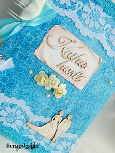 Kniha hostí alebo pamätníček na svadobčanov