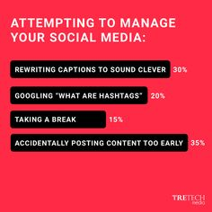 Does this sound like your typical social media routine? Leave it to the experts. Tell us your needs, and we'll assemble your social media experts in 24 hours.   #tretechmedia #creative #creativeagency #Brand #brandstrategy #extraordinarybusiness #memorablebrands #powerfulbrands #design #creativedesign #Bestdesign #toptrend #trending #businessideas #leads #businessmotivation #leadgeneration Marketing Program, Affiliate Marketing, Newsletter Names, Promotion Strategy, Social Media Channels, Effective Communication, Business Motivation, Lead Generation, Digital Marketing