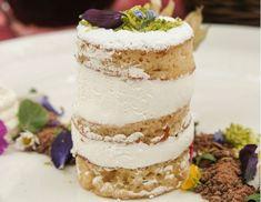 Pivovo-jablkové lievance s tvarohom Tiramisu, Cheesecake, Ethnic Recipes, Food, Cheesecakes, Essen, Meals, Tiramisu Cake, Yemek