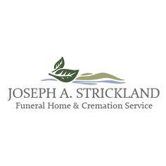 Strickland Funeral Home and Cremation Service - Hartwell, GA #georgia #HartwellGA #shoplocal #localGA