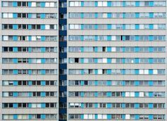 As Berlin's socialist roots clash with its capitalist present, one city official is snapping up apartment buildings before investors can in hopes of preserving the social mix. Part three of a series on Berlin's attempt to urbanize without gentrification.