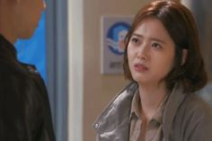 """You're All Surrounded kdrama. """"Partneeeer"""""""