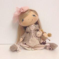 Knit & Doll @knit_and_doll София, очень люби...Instagram photo | Websta (Webstagram)