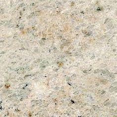 Granite Ghibli Raw Silk Kitchen And Bathroom Countertop Color   Capitol  Granite